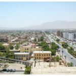 """Indian Embassy In Kabul """"Safe""""; Local Staff's Salary Disbursed: Official"""