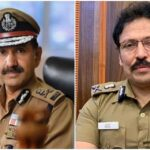 Jurisdictions finalised for new police commissionerates around Chennai